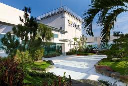 鈺通大飯店 Yuh Tong Hotel