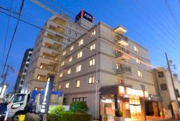 APA Hotel Isehara-Ekimae APA Hotel Isehara-Ekimae