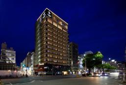神戸東亞之路光芒酒店 Candeo Hotels Kobe Tor road