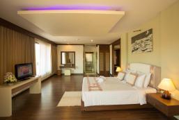 宋卡美人魚酒店 Songkhla Mermaid Hotel