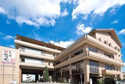 KSB彌生之裡溫泉旅館 KSB Yayoinosato Onsen Ryokan