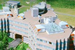 北海道圓弧度假村 Northern Arc Resort