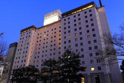 西鐵大酒店 Nishitetsu Grand Hotel
