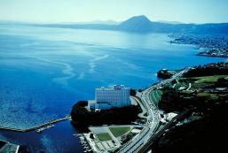 Hotel & Resorts BEPPUWAN Hotel & Resorts BEPPUWAN