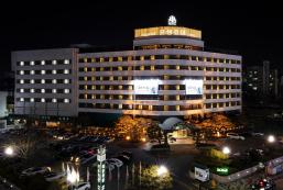 友聲酒店 Yousung Hotel