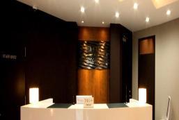 新蓋亞酒店 - 柳川 Hotel New Gaea Yanagawa