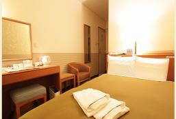 新蓋亞酒店 - 絲島 Hotel New Gaea Itoshima