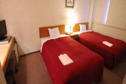 新蓋亞天神南酒店 Hotel New Gaea Tenjinminami
