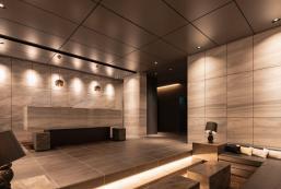威斯特高貴酒店 - 東京赤坂 Hotel Vista Premio Tokyo Akasaka