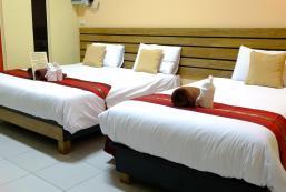 拉皮蓬酒店 Rapeepong Hotel