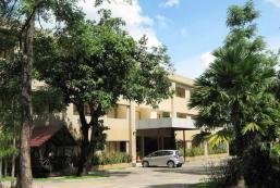 斯里森泰酒店 Srisomthai Hotel