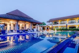 娜萊雅河畔度假村 Naraya Riverside Resort