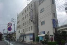莫瑞濤蜜族背包客酒店 Moritomizu Backpackers