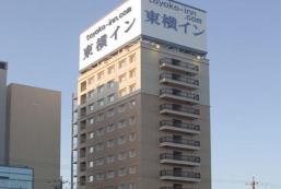 東橫INN掛川站新幹線南口 Toyoko Inn Kakegawa-eki Shinkansen-minami-guchi
