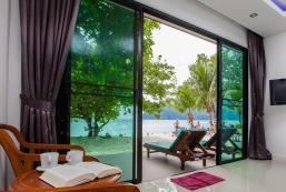Paradise Resort Phi Phi (SHA Plus+) Paradise Resort Phi Phi (SHA Plus+)
