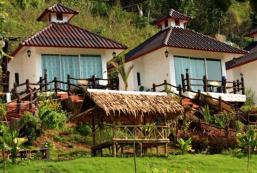 布馬利達度假村 Phumalida Resort