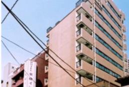 東橫INN大塚站北口1 Toyoko Inn Tokyo Otsuka-eki Kita-guchi No.1