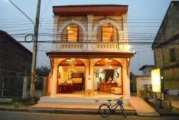 班英貢民宿 Baan Ingoon Guesthouse