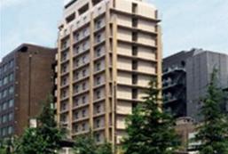 東橫INN大阪梅田中津1 Toyoko Inn Osaka Umeda Nakatsu No.1