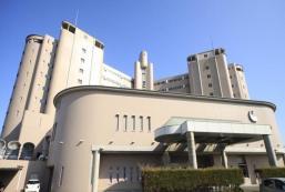 白濱古賀之井Spa度假村 Shirahama Coganoi Resort & Spa