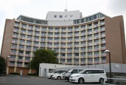 東橫INN成田機場本館 Toyoko Inn Narita Airport Honkan