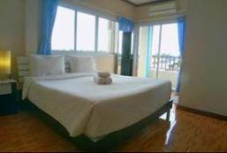 斯風閣河畔酒店 Srithongkul Riverside Hotel