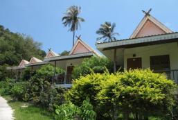 泰迪花園度假村 Thai Dee Garden Resort