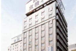 東橫INN新橫濱站前本館 Toyoko Inn Shin-Yokohama Ekimae Honkan