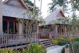 新臭氧水療度假酒店 New Ozone Resort and Spa