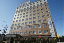 東橫INN埼玉戶田公園站西口 Toyoko Inn Saitama Toda Koen-eki Nishi-guchi