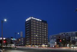 中央酒店 - 成田2 R51 Center Hotel Narita 2 R51