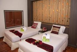 大城大酒店 Ayutthaya Grand Hotel