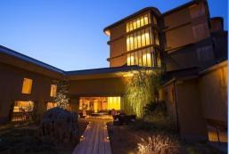 天原旅館 - 洲本温泉 Amahara - Sumoto Onsen