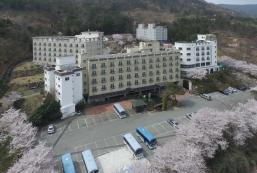 綠洲酒店 OASIS Hotel