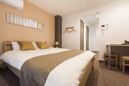 櫻花日本橋住宿酒店 Hotel Stay Sakura Nipponbashi