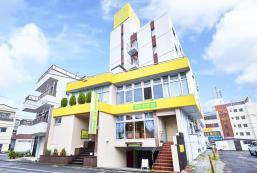 島田站前Select Inn酒店 Hotel Select Inn Shimada Ekimae