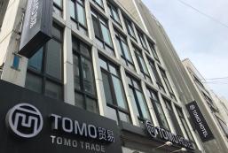 濤慕公寓 Tomo Residence