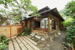100平方米3臥室獨立屋 (葉山) - 有1間私人浴室 Minato-no-Akari