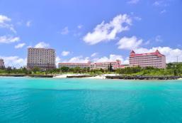 碼頭海灣微風酒店 Hotel Breeze Bay Marina