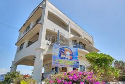 美麗海瀬底度假村 La Belle Mer Sesoko Resort