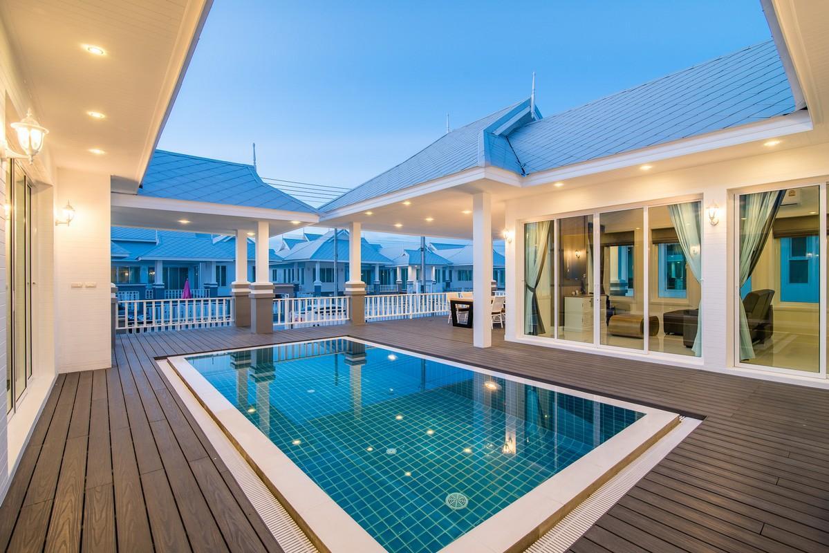 Hua Hin Cha Am Thailand Hotels 1185 Cheap Hotel Deals