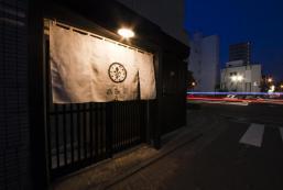 博多吳服町高谷家旅館 Hakata Gofukumachi Hostel Takataniya