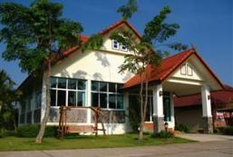 春島酒店度假村 Chom Dao Hotel & Resort