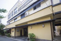 野上本館旅館 Ryokan Nogami Honkan