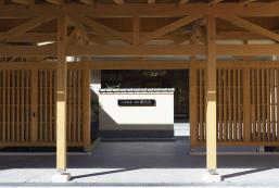 入鹿溫泉瀞流莊酒店 Irukaspa Hotel Seiryuso