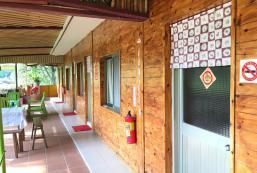 15平方米1臥室公寓 (獅潭鄉) - 有1間私人浴室  Xianshan Village