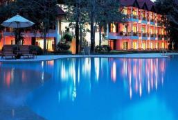 亭閣琳姆桂河度假村 Pavilion Rim Kwai Resort