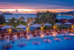 卡塔海灘查納萊花園度假村 Chanalai Garden Resort, Kata Beach