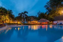 雙子灣度假酒店 Twin Bay Resort
