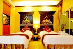 Waranya Resort Waranya Resort